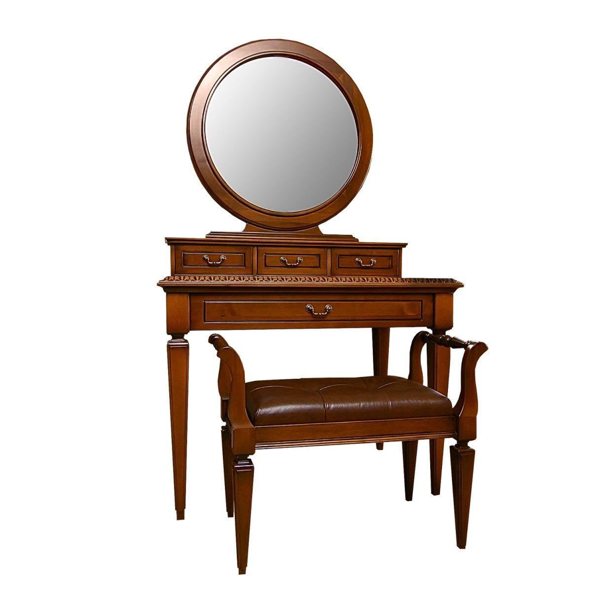 Massivholzmöbel, auch nach Maß, klassische Naturholz Möbel preiswert