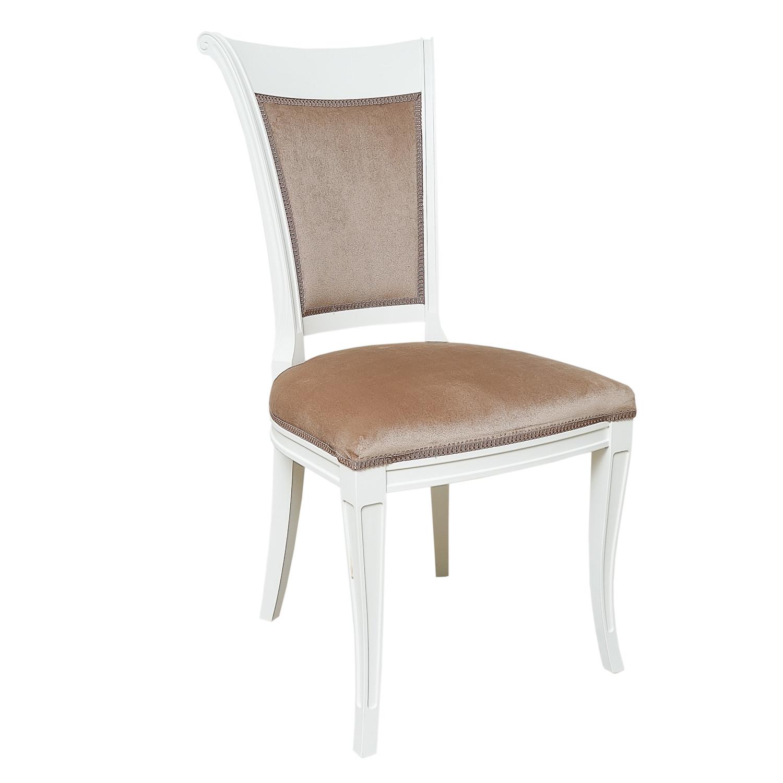 massivholzm bel auch nach ma klassische naturholz m bel. Black Bedroom Furniture Sets. Home Design Ideas